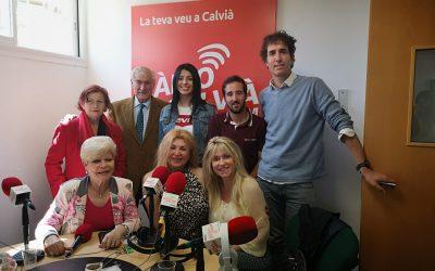 Radio Calviá