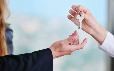 ¿Qué hace el autónomo al que le piden una nómina para alquilar casa?
