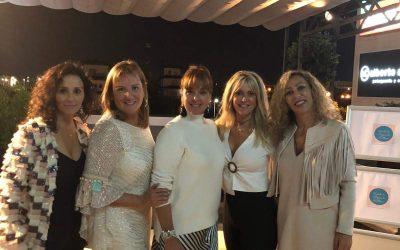 Colaboradoras Circulo de Mujeres