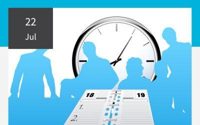 La solicitud de adaptación de jornada (art. 34.8 del ET) es perfectamente compatible con la reducción de jornada por guarda legal